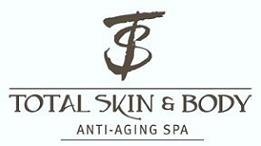 Total Skin and Body Anti-Aging Spa